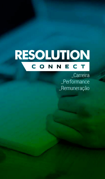 Resolution Connect