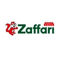 Grupo Zaffari