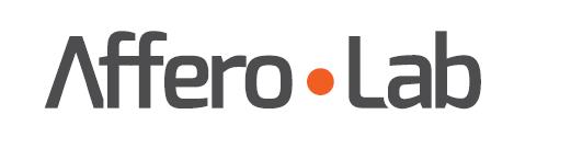 LogomarcaAL