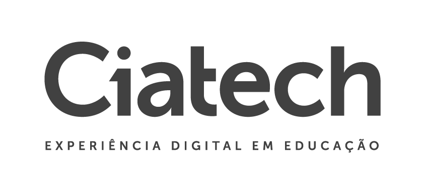 ciatech_logos_semFundo_slogan