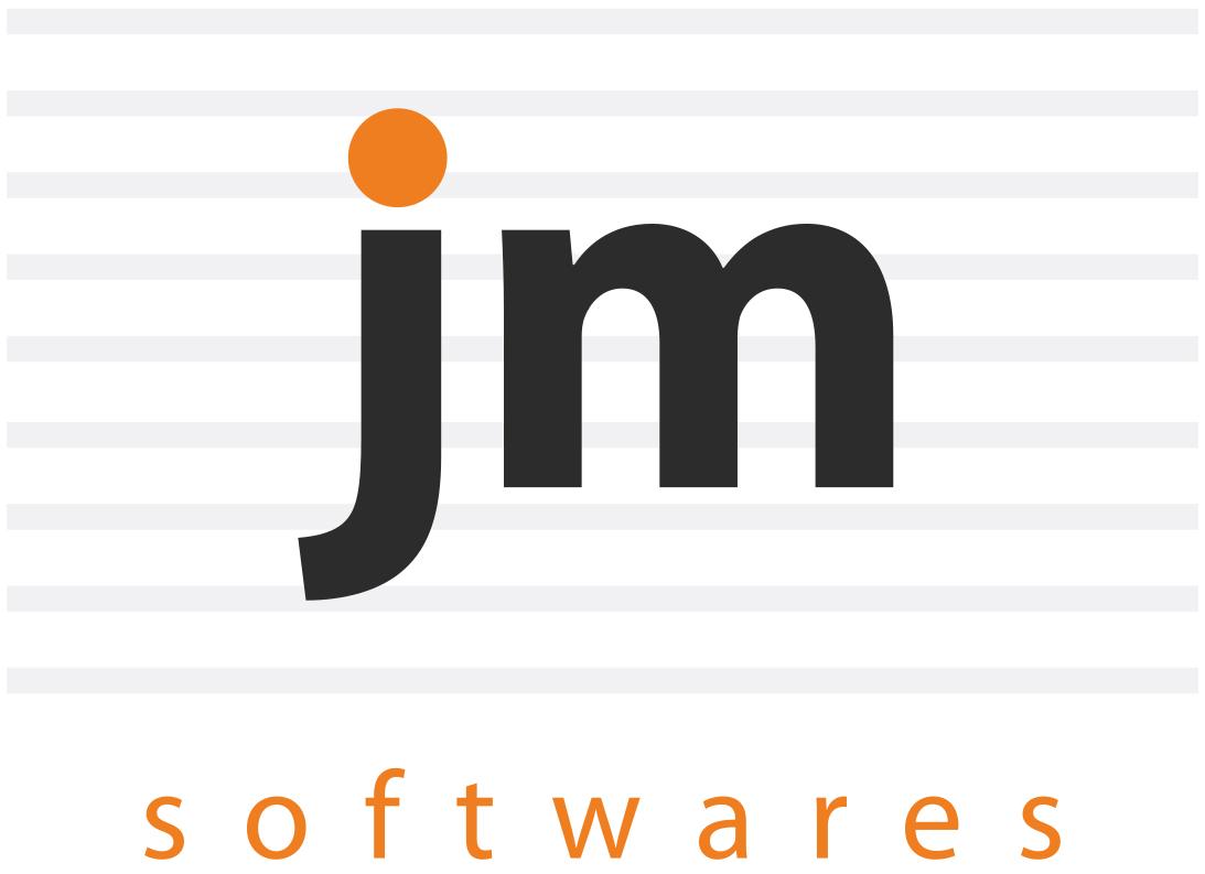 logo_jm